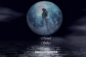 Beitrag Marah Woolf Mondsilberlicht