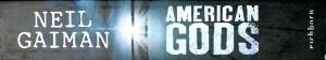 Neil Gaiman: American Goods