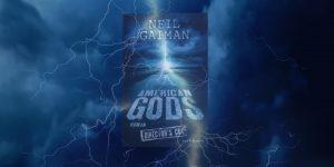 Gaiman_N_Amercan-Gods_1